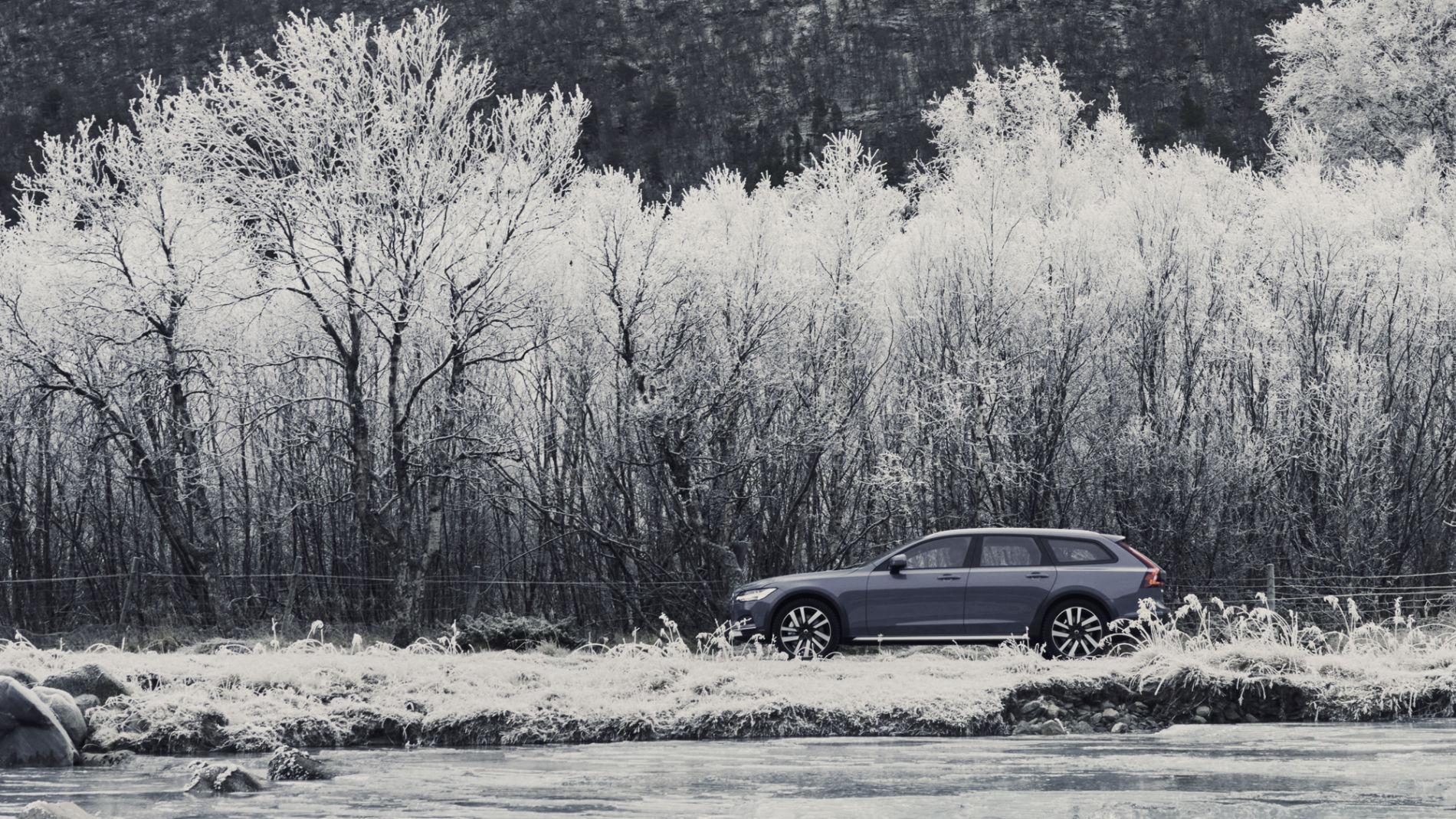 Зимові колеса